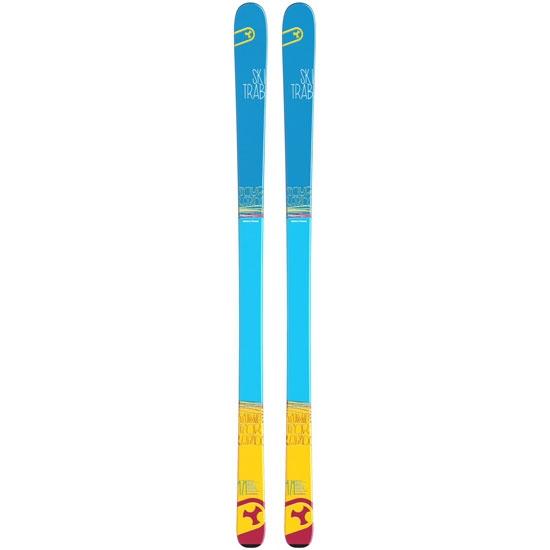 Ski Trab Alpha SV Mitt -