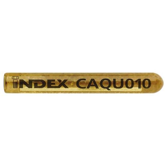 Index Chemical Anchor Capsule 10mm -