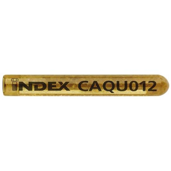 Index Chemical Anchor Capsule 12mm -