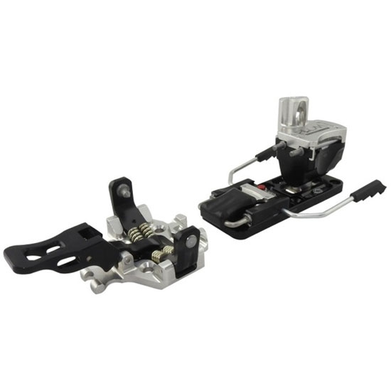 Plum Guide stopper 95 mm - Grey