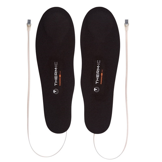 Therm-ic Heat Flat Insole -