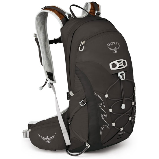 Osprey Talon 11 - Black