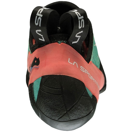La Sportiva Kataki W - Photo de détail