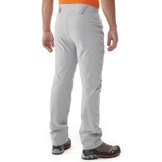 Millet Trekker Stretch Pant - Photo de détail