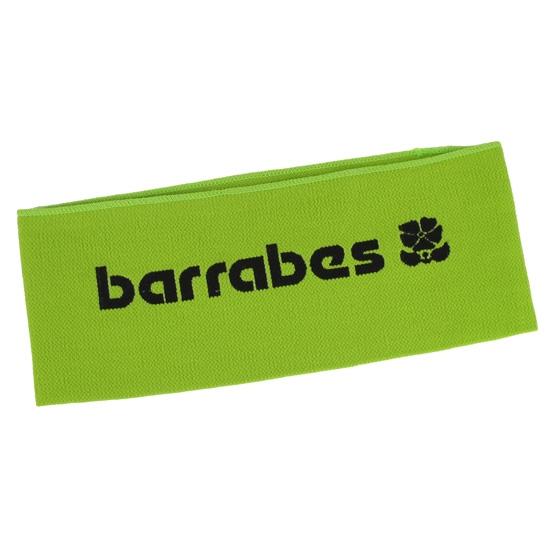 Barrabes.com Banda Barrabes - Pistacho