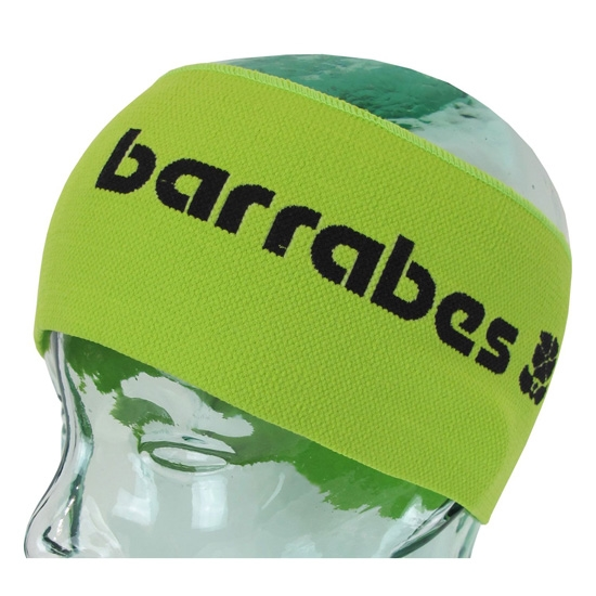 Barrabes.com Banda Barrabes - Photo de détail