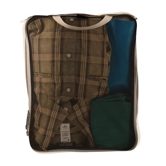 Sea To Summit Garment Mesh Bag M - Detail Foto