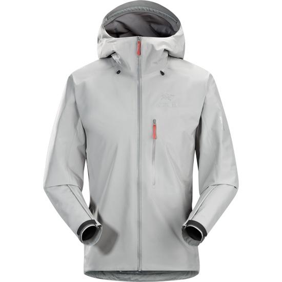 Arc-039-teryx-Alpha-Fl-Jacket