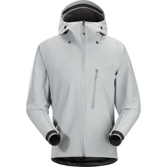 Arc'teryx Alpha SL Jacket - Stingrey
