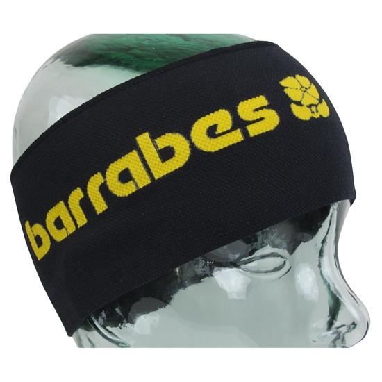 Barrabes.com Barrabes Headband - Photo of detail