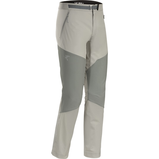 Arc'teryx Gamma Rock Pant - Stingrey