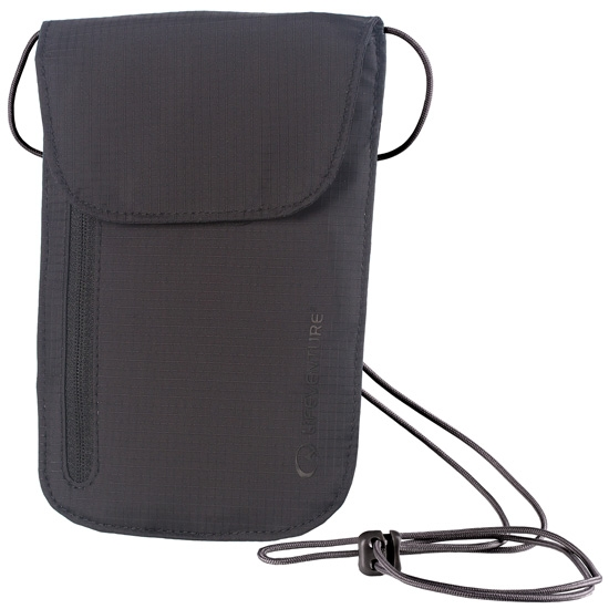 Lifeventure Hydroseal Body Wallet Chest -