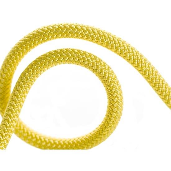 Beal Spelenium Gold 9'5 mm (por metros) -