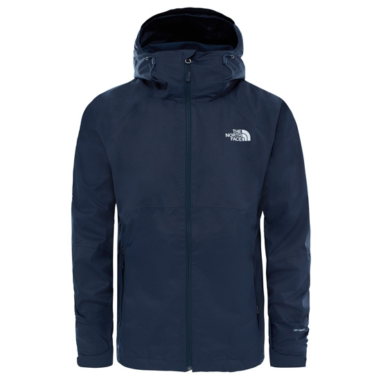 The North Face Sequence Jacket - Urban Navy