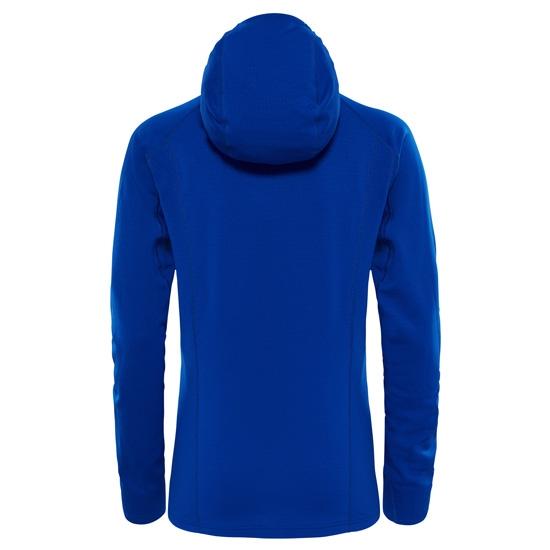The North Face Incipient Hooded Jacket W - Photo de détail