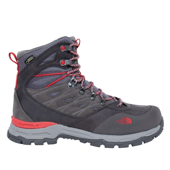 daea719897 Hedgehog Trek GTX W