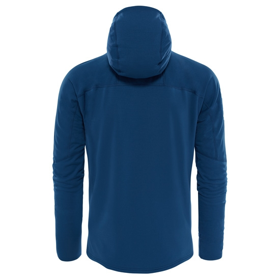 The North Face Incipient Hooded jacket - Photo de détail