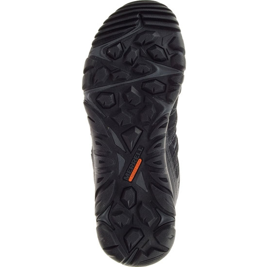 Merrell Outmost Mid Vent GTX - Detail Foto