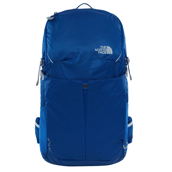 The North Face Aleia 32 XS/S - Sodalite Blu/High Rise Grey