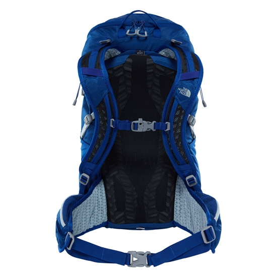 The North Face Aleia 32 XS/S - Photo of detail