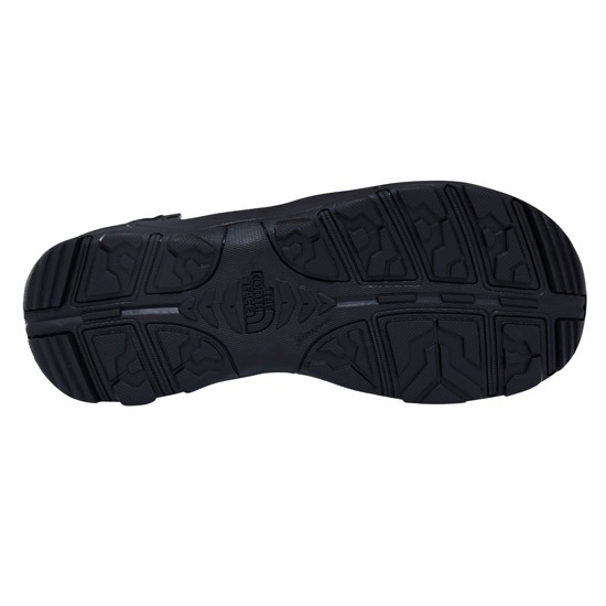 The North Face Hedgehog Sandal II - Photo de détail