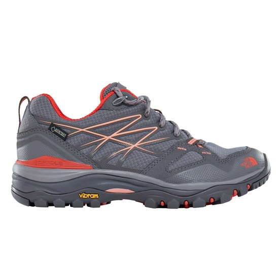 The North Face Hedgehog Fastpack GTX W - Photo of detail