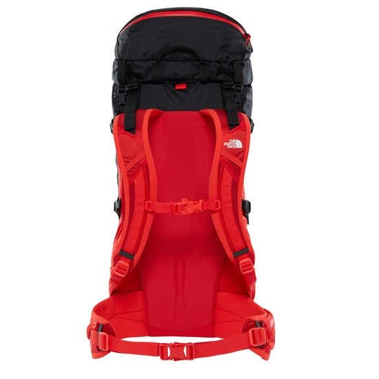 The North Face Phantom 38 S/M - Photo of detail