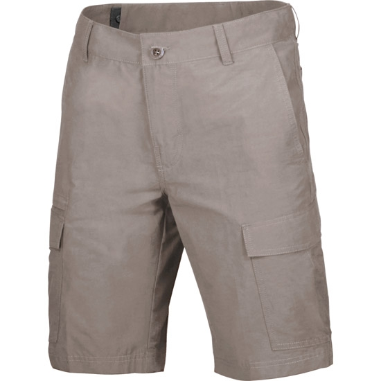 Columbia Paro Valley IV Pant - Kettle