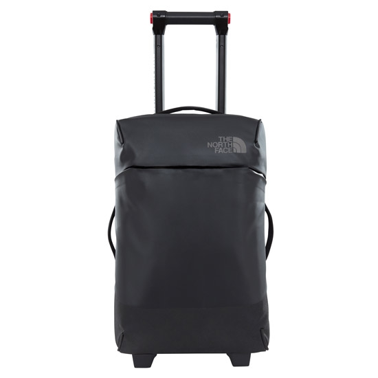 The North Face Stratoliner S - Tnf Black
