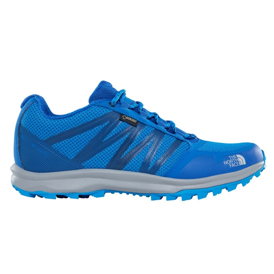 The North Face Litewave Fastpack GTX - Photo de détail