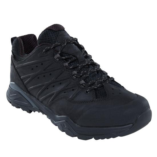 TNF Black/Graphite Grey