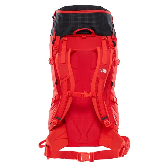 The North Face Cobra 60 L/XL - Photo of detail