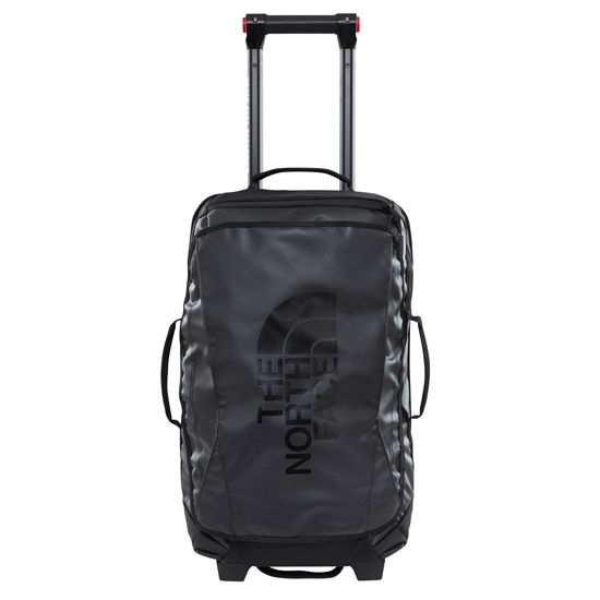 The North Face Rolling Thunder 22 - Tnf Black