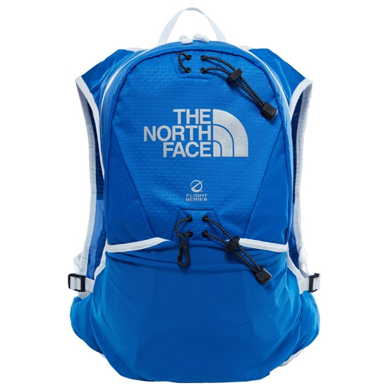 The North Face Flight Race MT 12 - Photo of detail