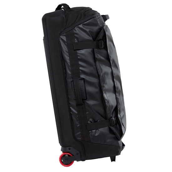 The North Face Rolling thunder 36 - Photo of detail