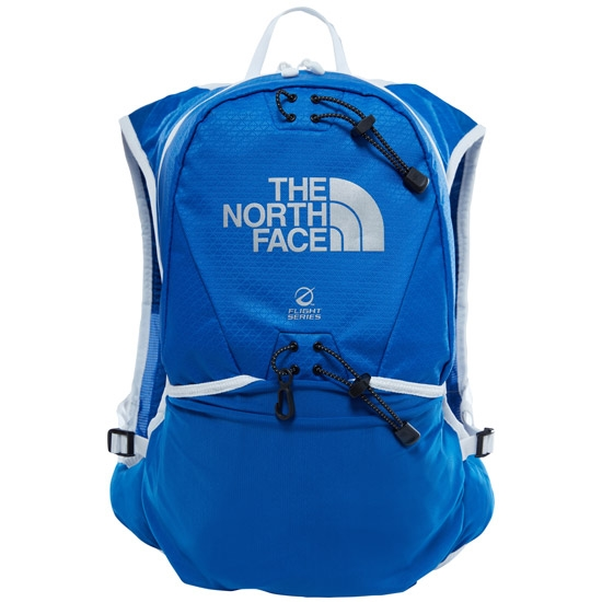 The North Face Flight Race MT 7 - Photo of detail