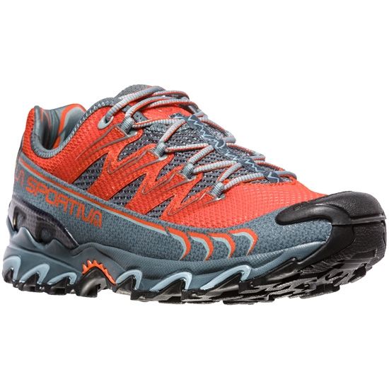 bf6387690b5d La Sportiva Ultra Raptor - Trail Running Shoes - Men s - Mountain ...
