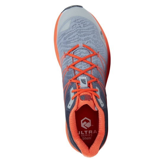 The North Face Ultra Cardiac II - Detail Foto