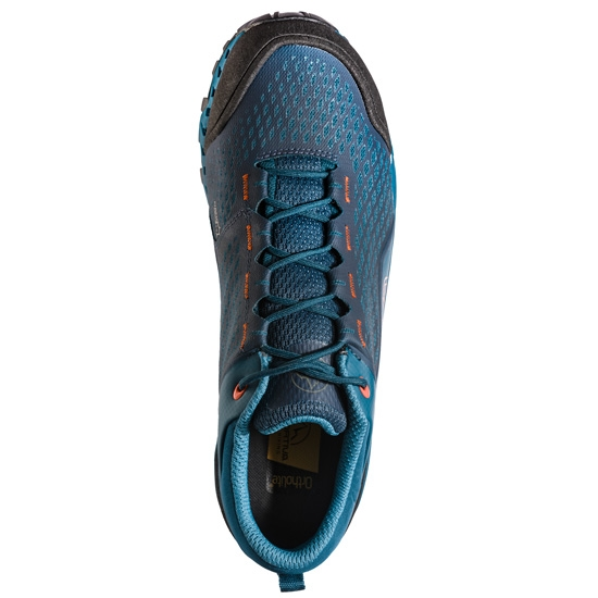 La Sportiva Spire Gtx - Photo of detail