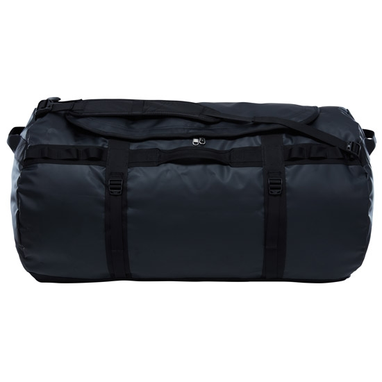 The North Face Base Camp Duffel XXL - Tnf Black