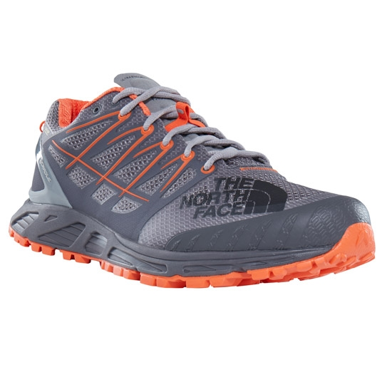 The North Face Ultra Endurance 2 GTX - Trail Running Shoes - Men s ... ed263f8eb