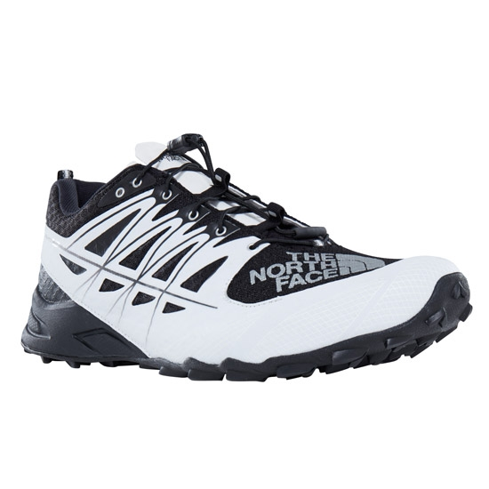 8b186af5725 The North Face Ultra MT II - Trail Running Shoes - Men s - Mountain ...