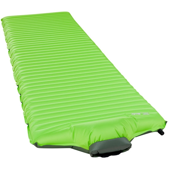 Therm-a-rest Neoair All Season SV Regular Wide - Gecko