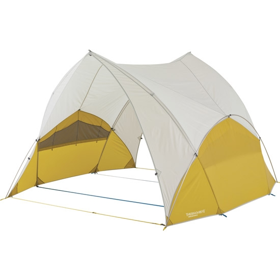 Therm-a-rest Arrowspace Shelter -