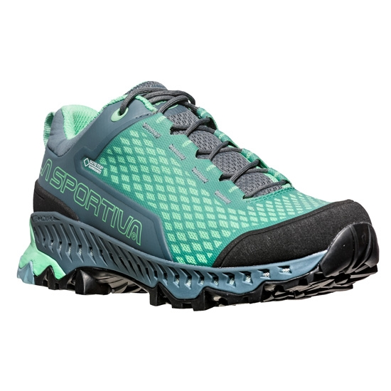 La Sportiva Spire Gtx W - Photo of detail