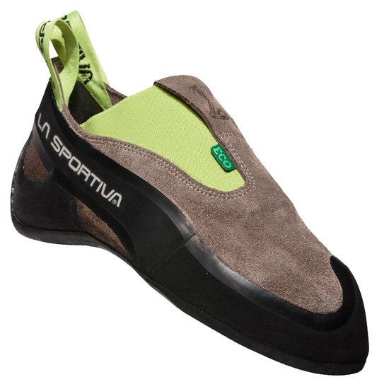 La Sportiva Cobra Eco - Photo de détail