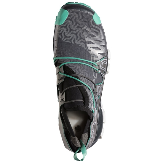 La Sportiva Unika W - Photo de détail
