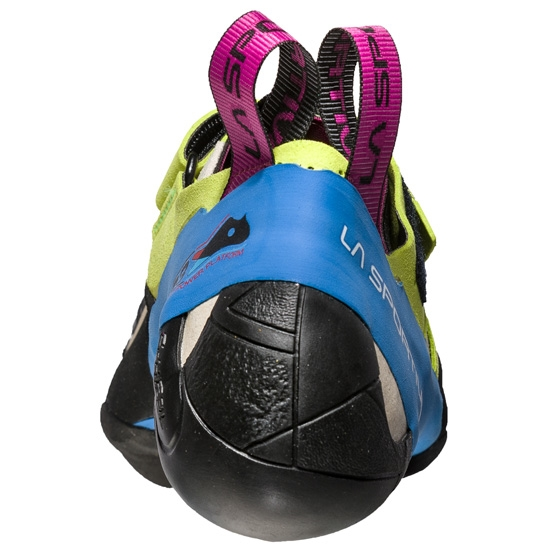 La Sportiva Skwama W - Photo de détail
