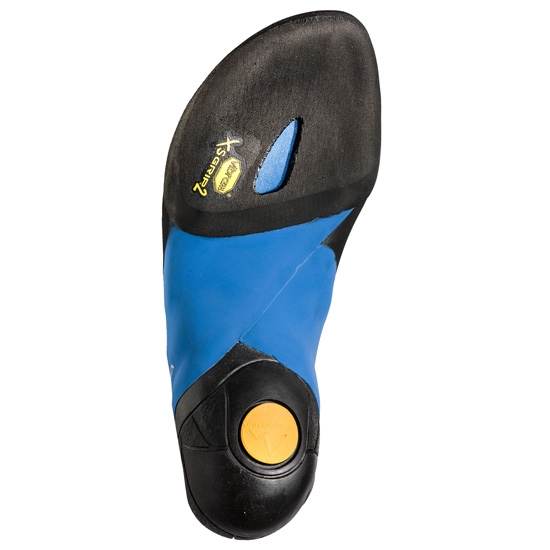 La Sportiva Skwama W - Photo of detail