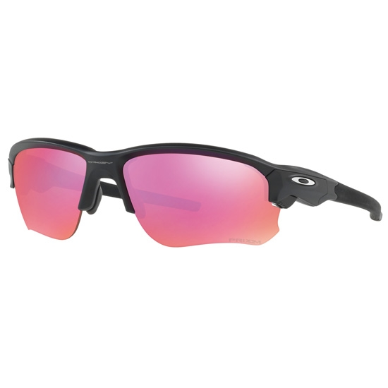 Oakley Flak® Draft PRIZM™ Trail -